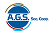 AGSCOOP Logo